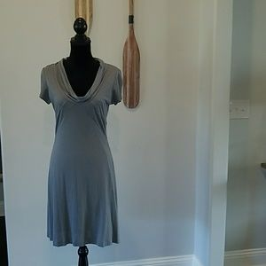 Banana Republic Size Medium Dress Size 8